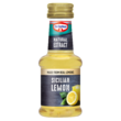 Natural Sicilian Lemon Extract