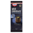 milk chocolatepng