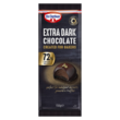 extra dark chocolatepng