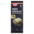 white chocolatepng