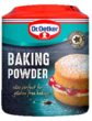 5000254019051_baking powder no backgroundpng