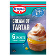 5000254019075_Cream_of_Tartar