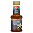 20180626_Dr.Oetker_Vanilla Natural Extract 35ml
