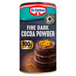 5000254020316_Cocoa_Powder