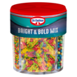 20181001_Dr.Oetker Bright and Bold MIx 4cell