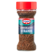 20181107_Dr.Oetker_Chocolatey Strands