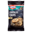 20183004_Dr.Oetker_Chocolate Chips White 100g