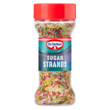 20181107_Dr.Oetker_Sugar Strands